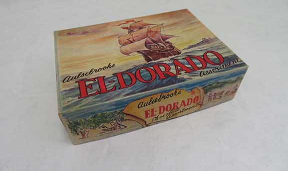 El_Dorado_1_blog