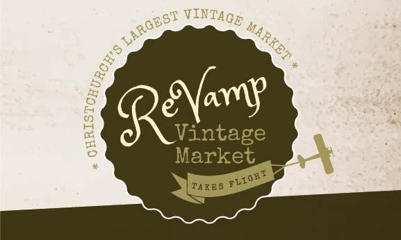 ReVampVintageMarket2020_web-02