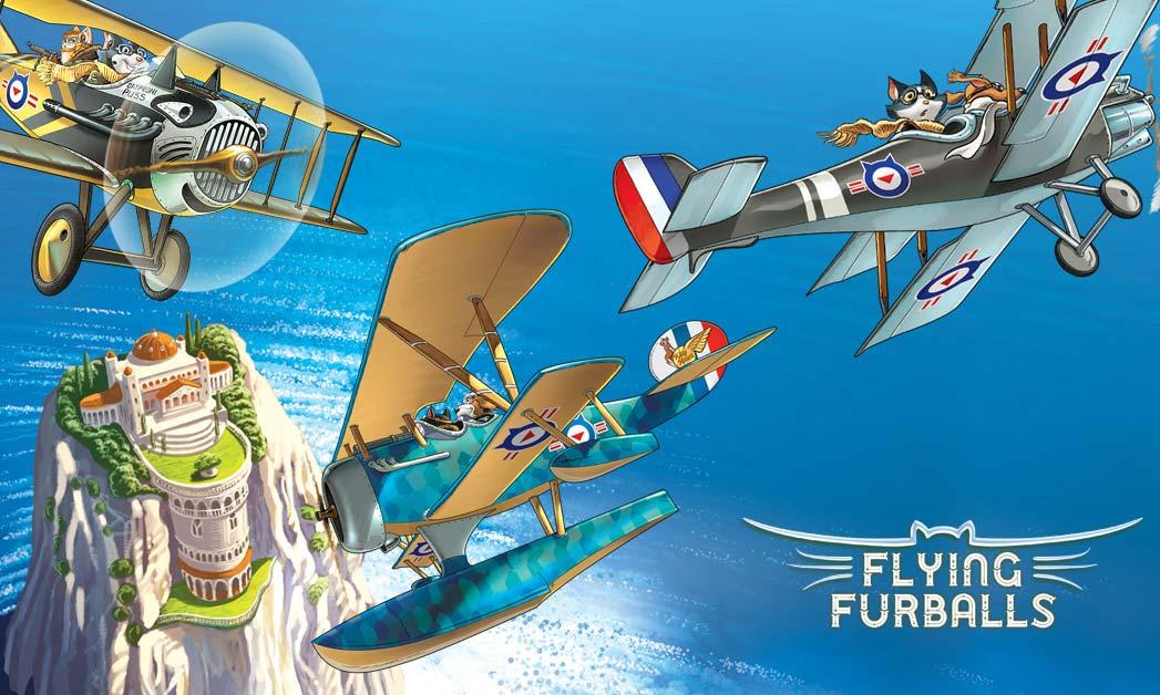 FlyingFurballsWeb577x346