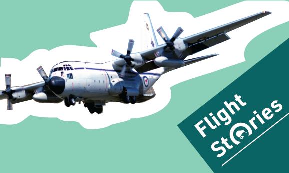 KidsCol_FlightStories